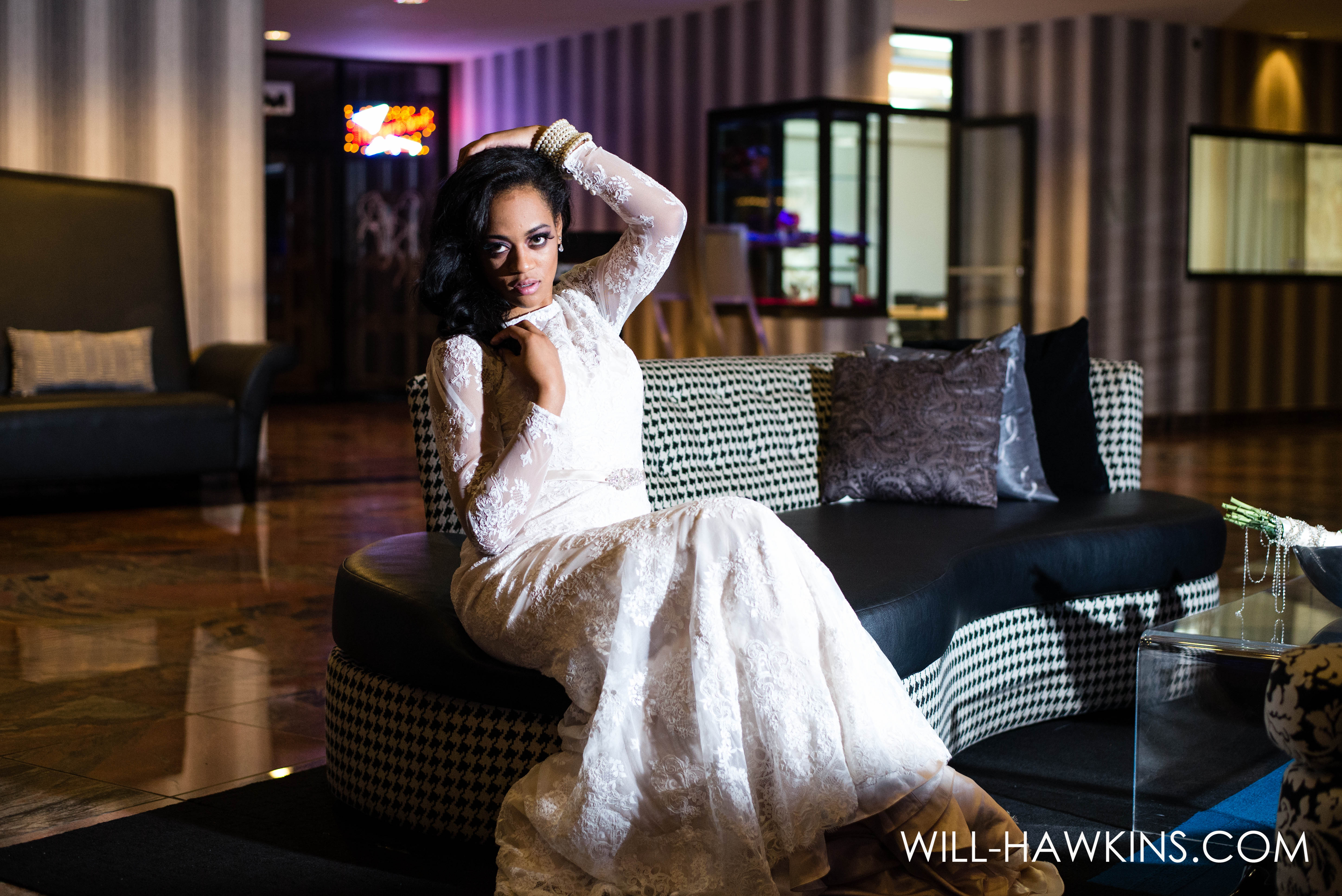Weddings wyndam garden hotel downtown norfolk va - Wyndham garden norfolk downtown norfolk va ...